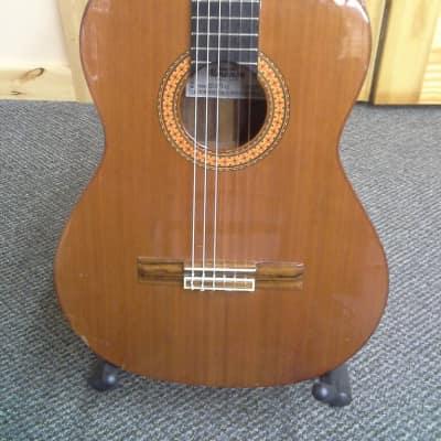Almansa Senorita 435 Classical Guitar for sale