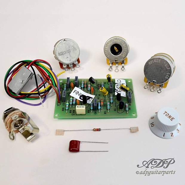 Fender mid bost kit 25db eric clapton tbx control pot reverb fender mid bost kit 25db eric clapton tbx control pot 0057577000 export tax free asfbconference2016 Image collections