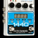 Electro-Harmonix 1440 Stereo Looper *Free Shipping in the USA*
