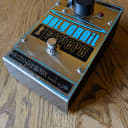 Electro-Harmonix Holy Grail (Old Version)