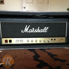 Marshall JCM 800 2203 100 Watt