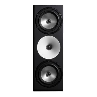 Amphion Two18 2-Way Passive Studio Monitor - Single