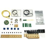 Roland Space Echo RE-201 Ultimate Service Kit for the RE-201 & RE-101 Massive Saving
