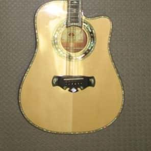 Bozo 6 String for sale