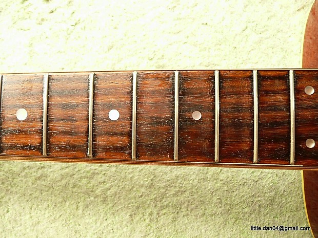 Suzuki Violin Co Ltd Guitar