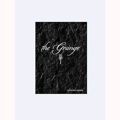 spitfire audio the grange manual