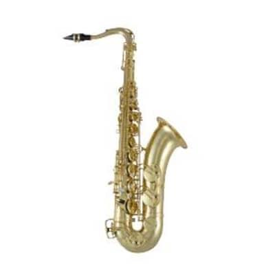 Selmer STS711 Tenor Saxopophone