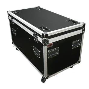 "OSP TC4524-30 45"" Truck Pack ATA Tour Case"