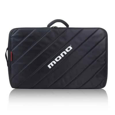 "Mono V2 Tour Pedalboard Bag  24"" x 14.5"""