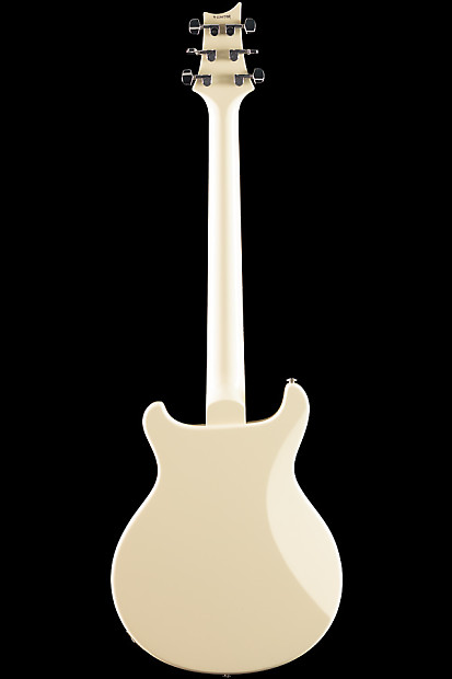Mira Auto Sales >> Paul Reed Smith S2 Mira Antique White | Reverb