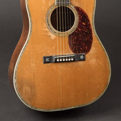 Euphonon  Dreadnought  1930s for sale