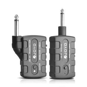 Joyo JW-01 Digital Bluetooth Wireless System