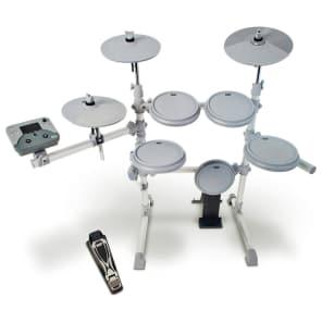 KAT Percussion KT1 5-Piece Electronic Drum Set