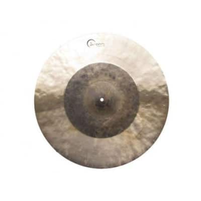 Dream DMECLP21 Dark Matter Eclipse ride 21'' 2510 grams