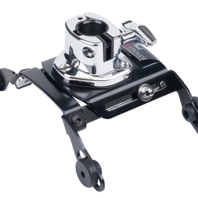 "Pearl Optimount Suspension System 7""-8"" Depth OPT0708"