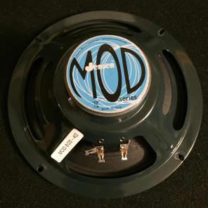"""Jensen MOD 8-20 8"""" 20-Watt 4ohm Guitar Speaker"""