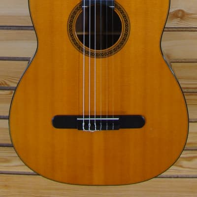 Martin N-20 Classical 1991 for sale