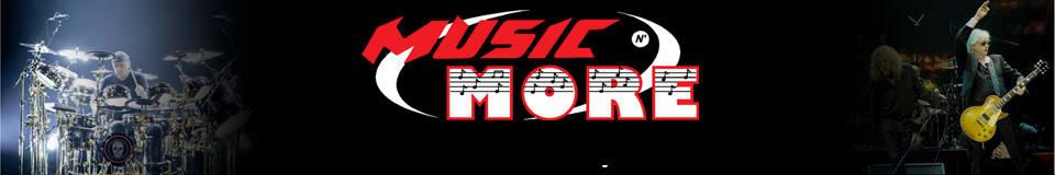Music N' More