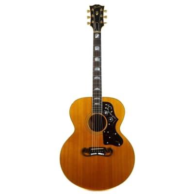 Gibson J-200 Jumbo 1989 - 2006