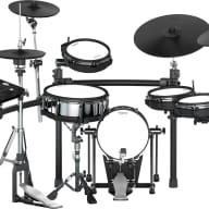 Roland TD50K Drum System