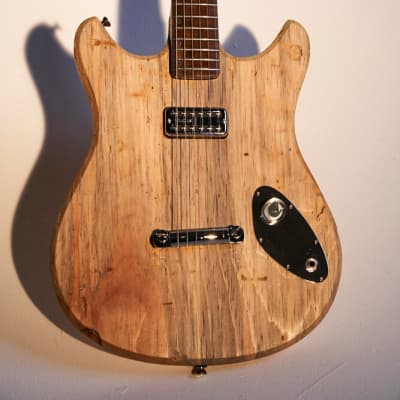 Blast Cult Holy 13 Electric Guitar II for sale