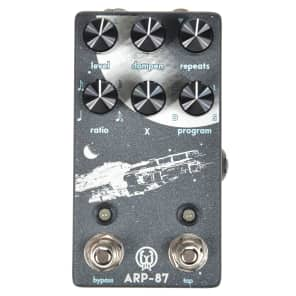 Walrus Audio ARP-87 Multi-Function Delay for sale