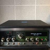 Roland RE-101