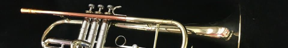 Boyd's Brass