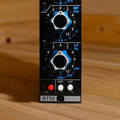 Classic Audio Products of IL BT50 Litz, CAPI