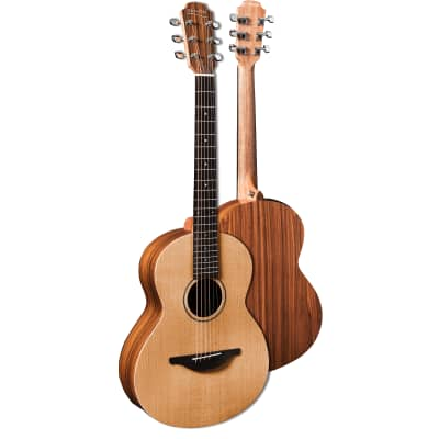 Sheeran by Lowden W-03 Electro Acoustic Guitar for sale