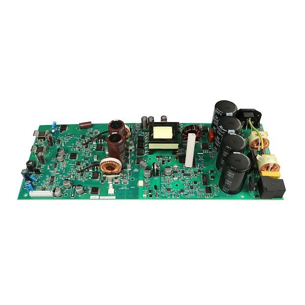 circuit Vintage boards peavey