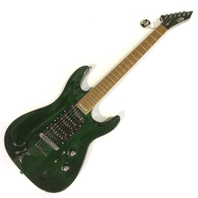 ESP LTD SC-500 Stephen Carpenter Signature