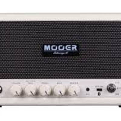 Mooer Silver Eye Bluetooth for sale