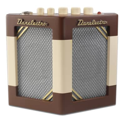 Danelectro DH1 Hodad Mini Amp with Effects for sale