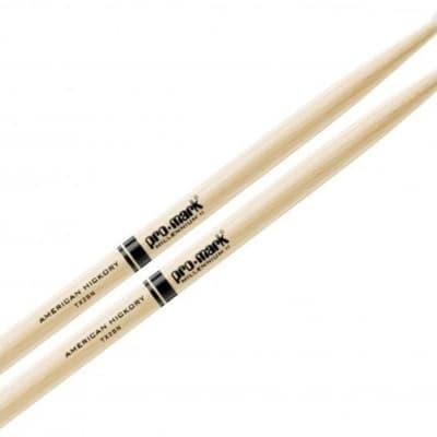 Promark TX2BN Classic 2B Nylon Drumsticks
