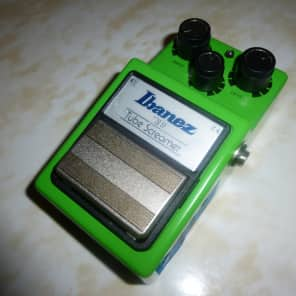 Ibanez TS9 Tube Screamer for sale