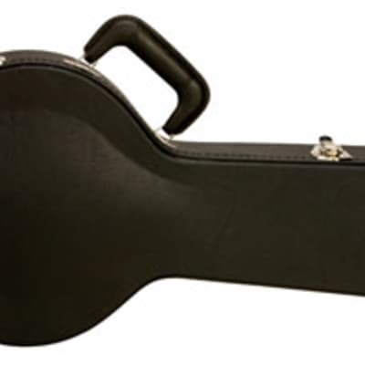 Gibson SG Electric Guitar Case for sale