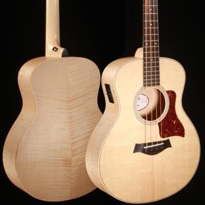 Taylor GS Mini-e Maple Bass for sale