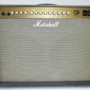 Marshall JTM 60 2x12 Combo 1995