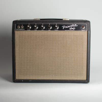 Fender  Princeton Tube Amplifier (1964), ser. #A-01451. for sale