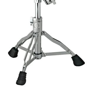 Dixon PSSK900 K-Series Kinde Snare Drum Stand
