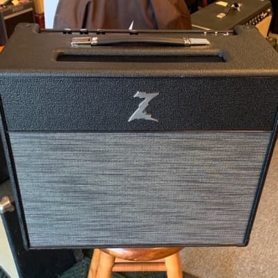New Dr. Z Z-Wreck for sale
