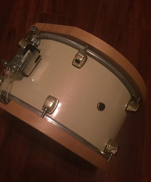 Yamaha Akira Jimbo Signature Snare Price