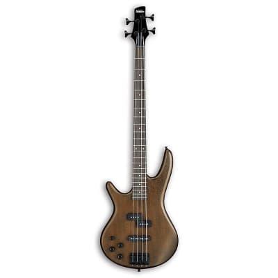 Ibanez GSR200BL Electric Bass Left-Handed