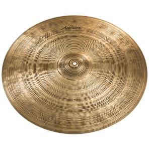 """Sabian 22"""" Artisan Elite Ride Cymbal"""