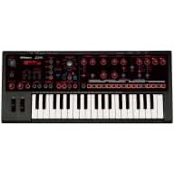 Roland JD-Xi Analog/Digital Crossover Synthesizer, 37-Key