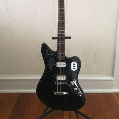 Fender JGS J-Craft Jaguar Special HH for sale