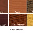 Flat Boy Medium Pedalboard - Choose Color by KYHBPB - P.O.