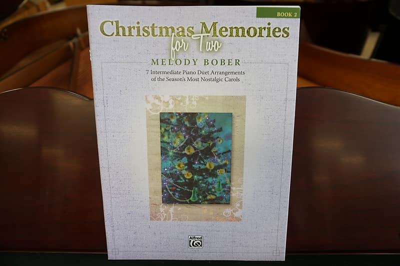 christmas memories for two book 2 - Christmas Memories Book