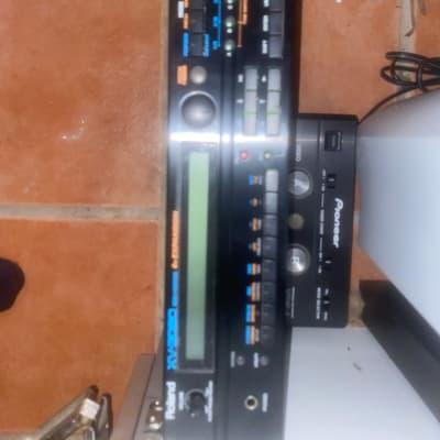 Roland XV-3080 128 Voice Rackmount Synthesizer